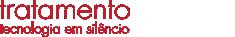Tratamento Acústico - Isolamento Acústico, Jateamento Acústico, Vidros Acústico, Serviçode isolamento acústico
